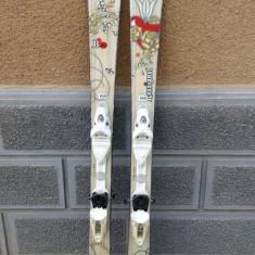 Ski schi Rossignol Bandit B80 160cm - Skiuri
