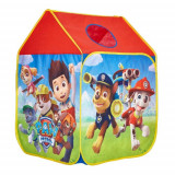 Cort Paw Patrol Wendy House - Casuta copii Worlds Apart