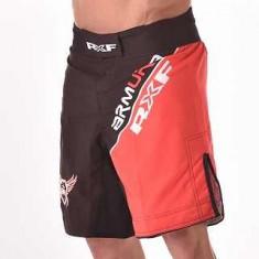 Short de MMA ARMURA X-Line RXF