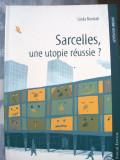 LINDA BENDALI - SARCELLES, ...?