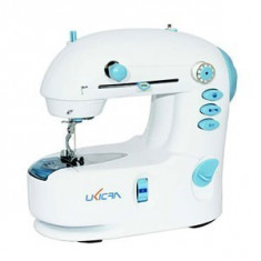 Masina de cusut electrica 4 in 1 Mini Sewing Machine