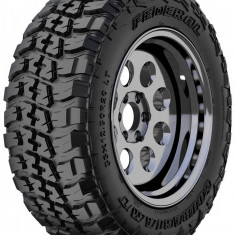 Anvelopa Vara Federal Couragia Mt Owl 285/70R17 121/118Q - Anvelope vara
