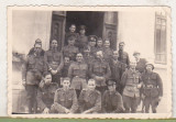 bnk foto - Militari - anii `40