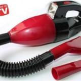 Aspirator auto 12V High Power Vacuum