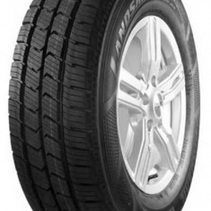 Anvelopa All Season Landsail 4 Seasons 195/50 R15 82V - Anvelope All Season