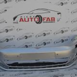 Bara fata Volkswagen Golf 7