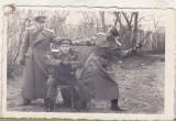 bnk foto - Militari RPR