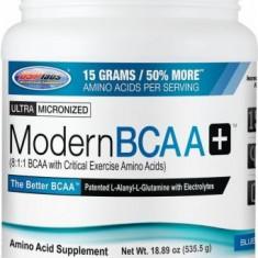 Modern BCAA 535 gr USPMB451RA blue raspberry 535 gr