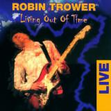 ROBIN TROWER (PROCOL HARUM), 2005, DVD