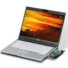 Laptopuri second hand Fujitsu Siemens Lifebook S7210, Core 2 Duo T7250