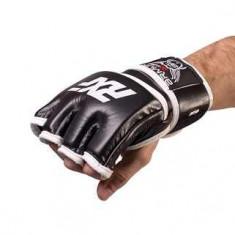 Manusi de MMA ARMURA X-Line RXF