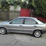 Vind Fiat brava, An Fabricatie: 1997, Benzina, 208000 km, 1400 cmc