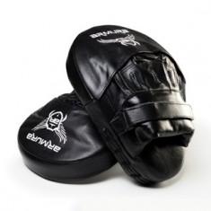 Palmare curbate ARMURA Praetor - Kickboxing