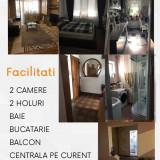 Apartament de vanzare, 50 mp, Numar camere: 2, An constructie: 1975, Etajul 2