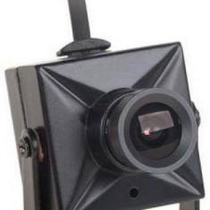 Camera supraveghere Generic KOM0862 - Camera CCTV