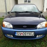 Ford fiesta, An Fabricatie: 2000, Benzina, 185000 km, 1300 cmc