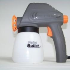 Aparat de zugravit si vopsit Paint Bullet - Pistol de vopsit