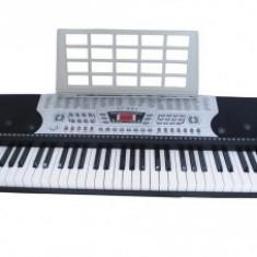 Orga electronica multifunctionala 61 de clape XY-331