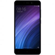 Smartphone Xiaomi Redmi 4A 32GB Dual Sim 4G Grey - Telefon Xiaomi, Neblocat, Gri