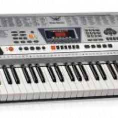 Orga electronica cu 61 de clape Angelet XTS-6888