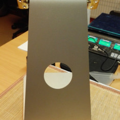Picor iMac MID2011 27 inch A1312 (11066) Apple