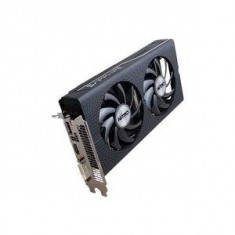 Placa video Sapphire RX 460 4GB Nitro OC - Placa video PC