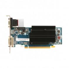 Placa video Sapphire AMD Radeon HD6450 PCI-EX2.0 2GB DDR3 64bit - Placa video PC