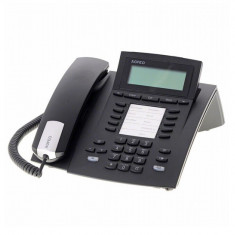 AGFEO ST 22 S0+UP0 SYSTEM PHONE - Telefon VoIP