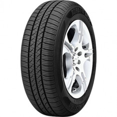 Anvelopa KINGSTAR SK70 Road Fit 205/60 R16, 92H, E, C, )) 71 - Anvelope vara