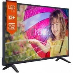 Televizor LED Horizon 48HL737F, 48 inch, 1920 x 1080 px, D-LED