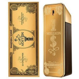 Paco Rabanne 1 Million $ Eau De Toilette 100ml - Parfum barbati