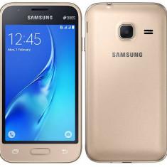 Samsung Galaxy J1 Mini Gold Dual Sim J105H - Telefon Samsung