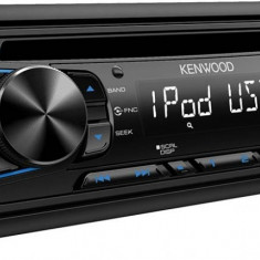 Sistem auto Kenwood Radio/ CD Player KDC-261UB - CD Player MP3 auto