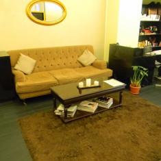 Salon infrumusetare lux, in spatiu comercial