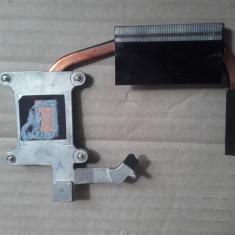 Radiator heatsink Lenovo ThinkPad EDGE E530 & E430 at0nu0040m0 ca NOU