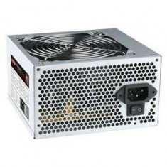 Sursa Techsolo PSU MS-N450-SYS REV.B, 450W, MS-Tech N450 SYS Rev.B - Sursa PC
