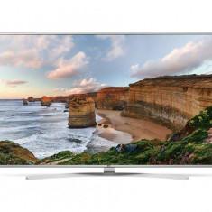 Televizor LED LG 60