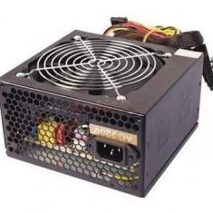 Sursa Segotep ATX-500WH, 500W, PFC pasiv - Sursa PC
