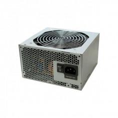 Sursa Seasonic G-360, ATX 12V 2.31, 360W - Sursa PC