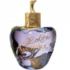 Lolita Lempicka Lolita Lempicka Eau de Parfum 100ml - Parfum femeie