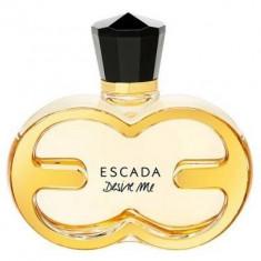 Escada Desire Me Eau De Parfum 75ml - Parfum femeie