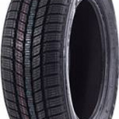 Anvelopa AUTOGRIP S100 MS 3PMSF, 165/70 R13, 79T, E, E, ))) 73 - Anvelope iarna