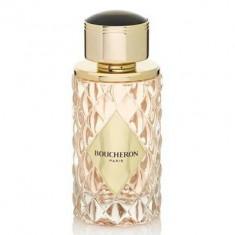 Boucheron Place Vendom Eau de Parfum 100ml - Parfum femeie