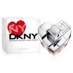 DKNY My NY Eau de Parfum 50ml - Parfum femeie