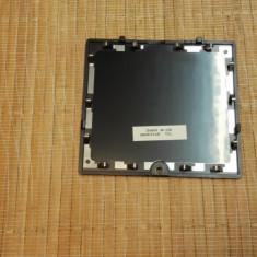 Capac Bottom Case Laptop HP Compacq NX7010 Compaq