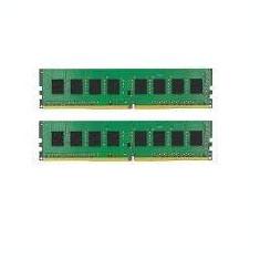 Kingston Memorie KVR21E15S8K2/8I, D4, 2133 MHz, 8GB, C15 Kingston ECC K2 - Card Memory Stick Micro