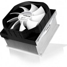 Arctic Cooling Cooler procesor Arctic Cooling Alpine 11 PLUS, pentru Intel socket LGA 1156/ 1155/ 775 - Cooler PC