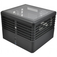 Carcasa Corsair Carbide AIR 540 ATX Cube - Carcasa PC