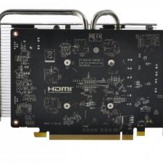 Placa video XFX Radeon RX 460, 2GB GDDR5, 128-bit - Placa video PC