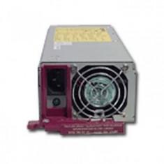 Sursa HP 750W CS HE Power Supply Kit - Sursa PC